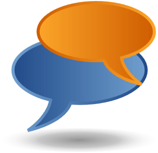Drum in live chat support services for instant conversions