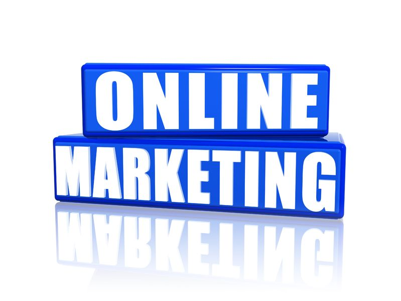 Online marketing 2013: Trends you must follow for better revenue