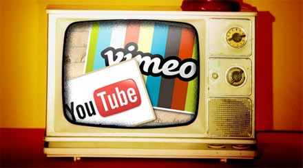 Vimeo or YouTube – Making the Right Choice for Online Video Marketing