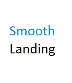 "Create a ""Smooth Landing"" with Landing Pages that Work"
