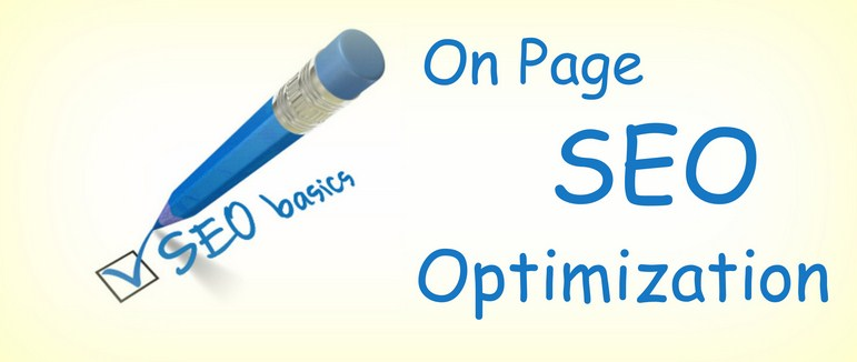 On-Page SEO Checklist To Always Go Through