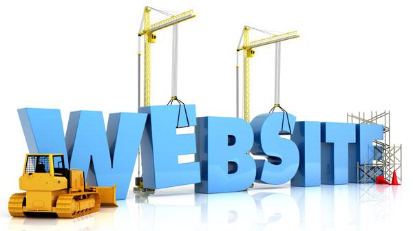 website-cleanup