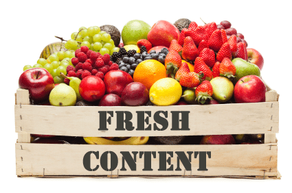 Blog_Fresh_Content.