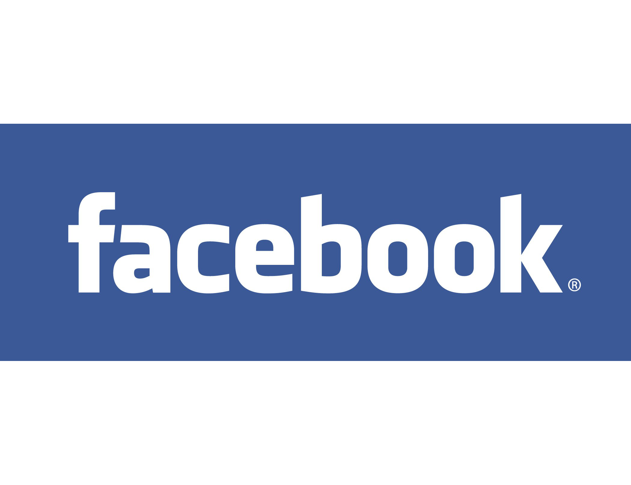 The Hard Truth: Facebook Fan Pages Are Not Communities!