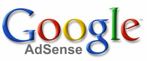 Tips To Make More Money With Adsense When Blogging