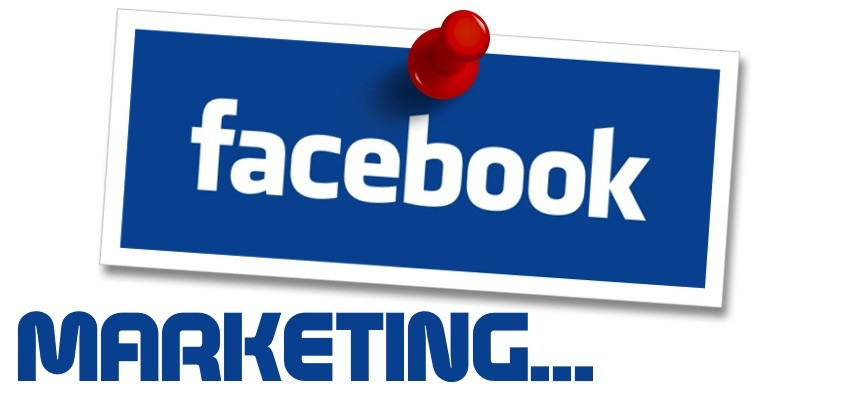 How To Make The Most Of Your Facebook Marketing Budget
