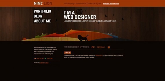 Web Design Trends to Consider In 2015