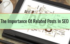 The Importance Of Related Posts In SEO