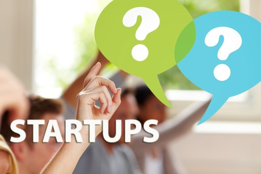 6 Important Questions To Ask Before You Invest Money In A Startup