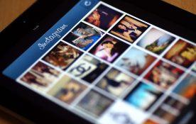 Instagram For B2B
