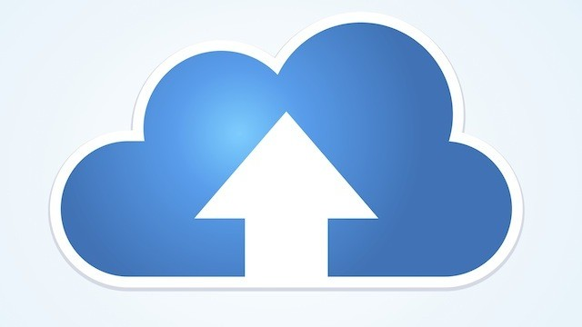 Cloud Storage Technologies Businesses Have To Consider