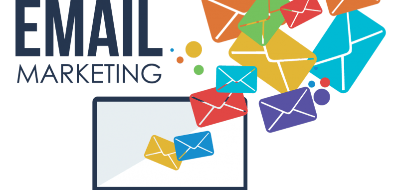 13 Essential Elements For an Effective Email Marketing Message