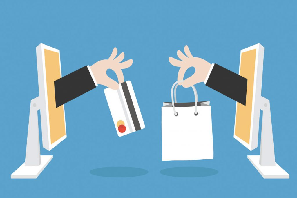 increase ecommerce success