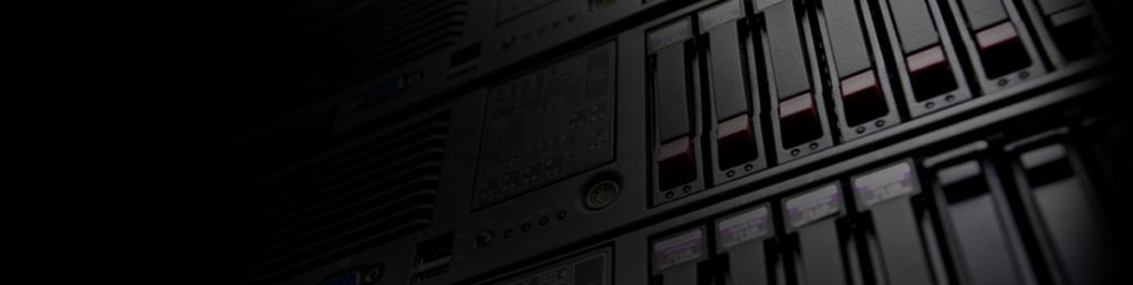 ssd hosting