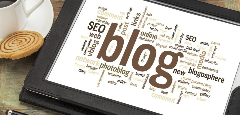 Simple Tips To Write Faster Blog Posts