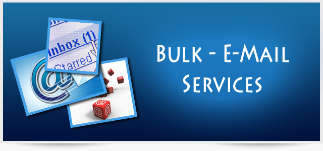 Everyday Applications of Bulk Email Software