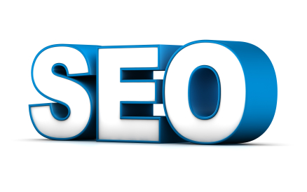 Five Ways to Integrate SEO with your Design