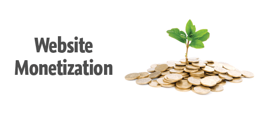 Affiliate Marketing And Monetizing Your Website