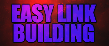 Things we should never do in link building