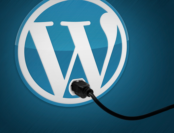 Four WordPress Plugins That Will Improve Your SEO