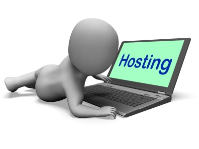Advantages of Using Managed Hosting