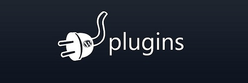 Wordpress marketing plugins