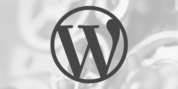 Simple Blog Tweaks To Attract More Visitors