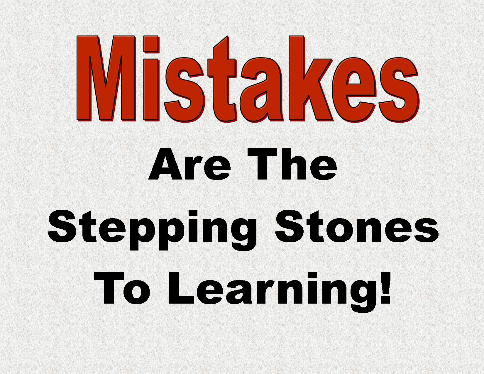Company Blogging Mistakes You Should Never Make