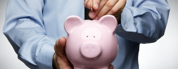 12 Most Common Ways To Save Money For Your Business