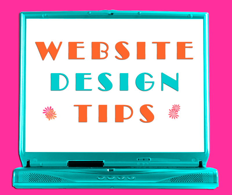 7 Things That Every Beginner Web Designer Needs To Be Aware Of