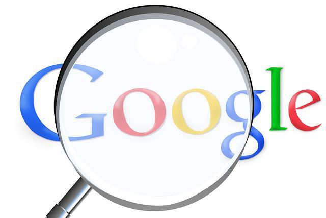 google-search-seo-company