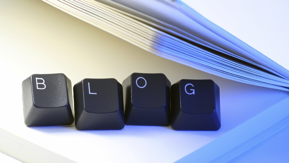 Tips On How To Write Faster On Your Blog