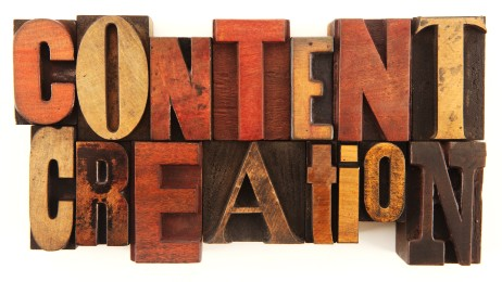 Using Internal Resources To Create Catchy Content For Your Audience