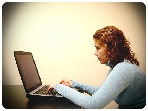 Things You Have To Know Before Freelance Blogging