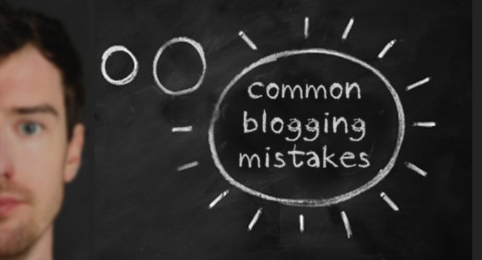 Mistakes That Most Beginner Bloggers Make Without Knowing They Are Mistakes