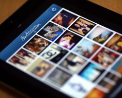 Instagram For B2B