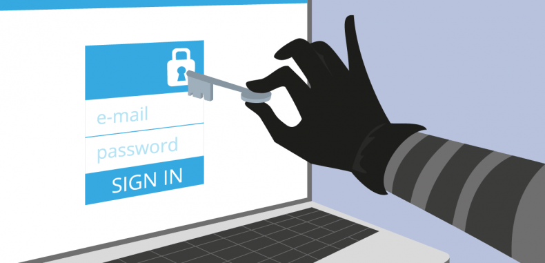 ECommerce Security Problems Business Owners Should Be Aware Of
