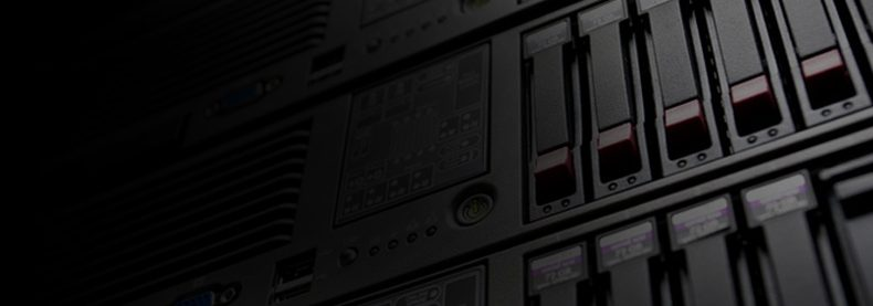 Discovering SSD Dedicated Server Hosting And Its Advantages