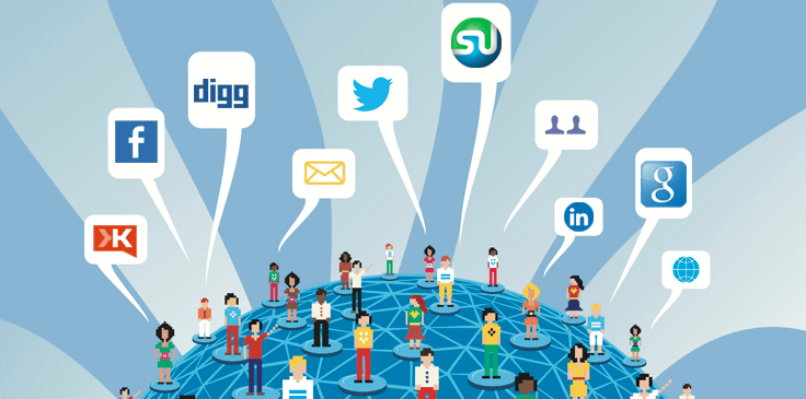 Finding The Best Target Audience You Want To Reach On Social Media