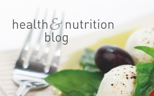 Health Bloggers Have To Know These Important Tips