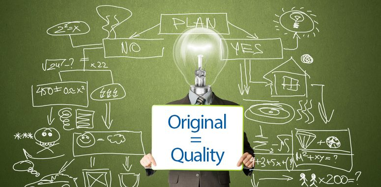 How To Measure The Quality Of The Content You Create