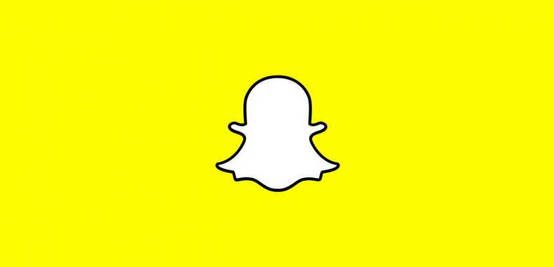 Snapchat Account Errors You Do Not Want To Make