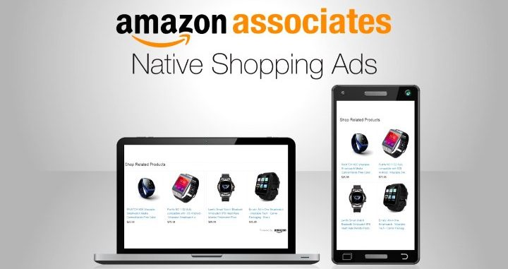 Should You Consider Amazon Sponsored Products Ads?