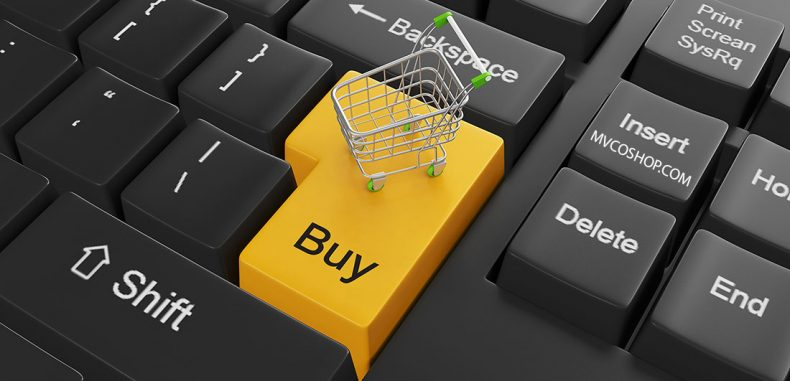 Tips To Get Great Ecommerce Results This Holiday Season