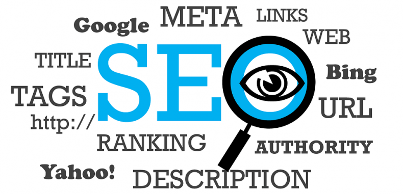 The Basics of Search Engine Optimization