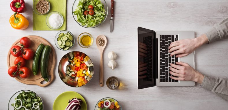 11 Important Food Blogging Tips For Beginners
