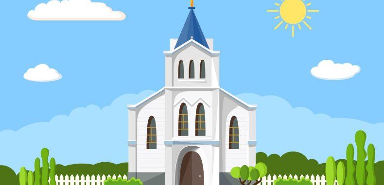 Effective Social Media Tips For Churches