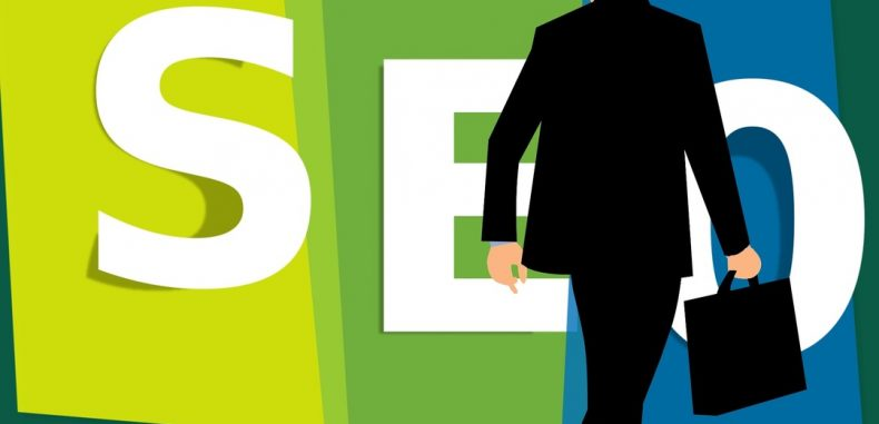 3 Search Engine Optimization Methods That Still Work for Established Websites