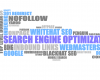 seo factors to remember