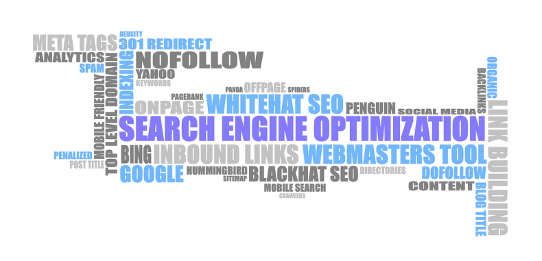 4 Key On-Page SEO Factors You Can't Afford to Ignore